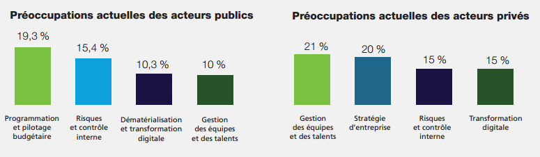 preoccupations-acteurs-publics-acteurs-prives