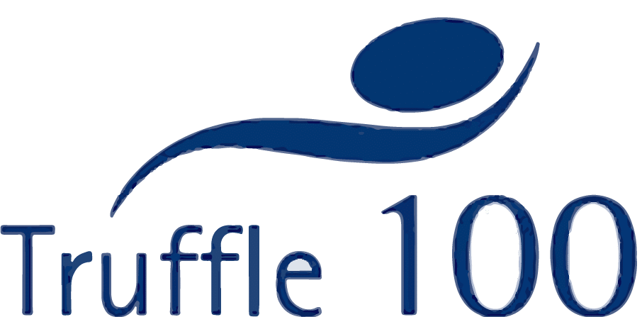 élap-TRUFFLE 100